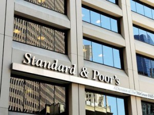 Standard-and-poors-