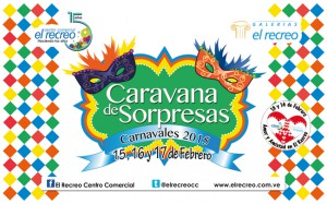 backingcaravanas