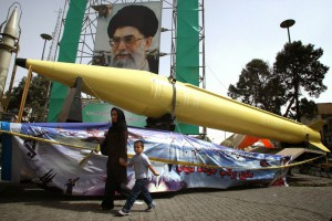 iran_missiles_nucleare