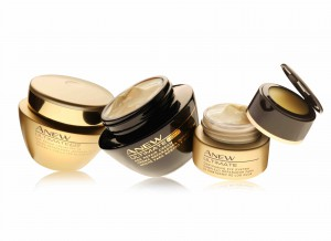 Anew Ultimate 2