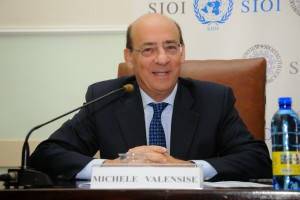 michele-valensise