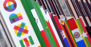 expo_flags_may2
