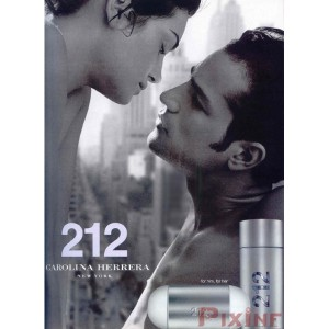 212-carolina-herrera-30ml