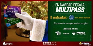 MULTIPASS_titulo-web