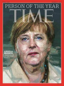 merkel time person of the year_0