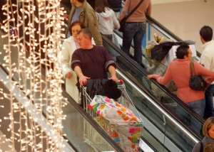 shopping_natale