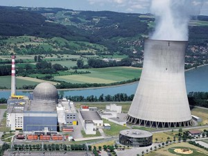 centrale_nucleare1