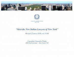 invito_meet_the_italian_lawyers_of_new_york_senza_rsvp-page-001