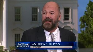 Andrew-Sullivan-via-CBS-screenshot