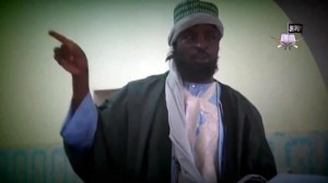 video boko haram  (video da Accogli)