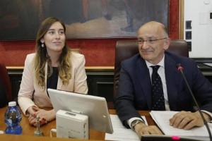 Italicum, al via l'esame in commissione alla Camera