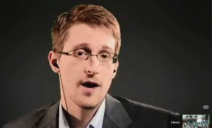 Russia extends Snowden residence permit by three years
