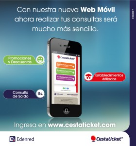 AF_WEB_MOVIL_BENEFICIARIOS (2)
