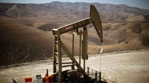 shale-oil-monterey-california-drilling