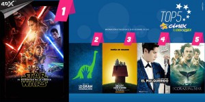 CINEX-top5-semana-45-TITULO-WEB
