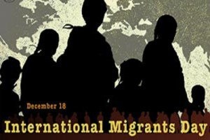 International-Migrants-Day-observed-on-18th-December-2015-300x200