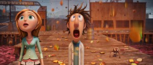 SPA-Cloudy with a chance of meatballs 1