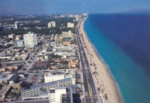 fort-lauderdale-ocean-beach