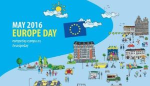 europa-day