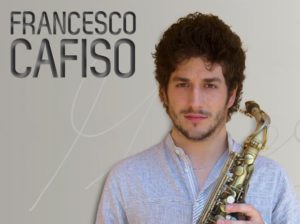 francesco_cafiso
