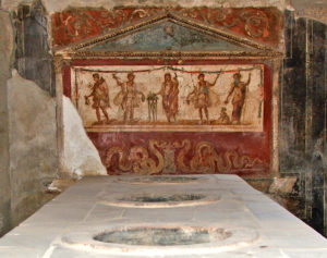 Ancient_Bar,_Pompeii