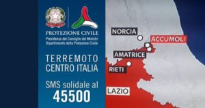 terremoto-sms-solidale