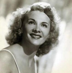 Connie Sawyer