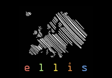 European Laboratory for Learning and Intelligent Systems (ELLIS).
