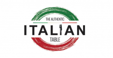 CCIS - The Authentic Italian Table